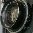 FUJINON W 180mm F5.6-02